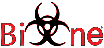 Biohazard Cleaning Company and Crime, Trauma Scene Cleanup in Colorado Springs Area, Colorado